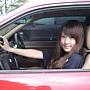 BMW-12堂專利道路駕駛保證班-教後保證自信上路