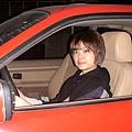 閔教練道路駕駛學開車-報名專線0930-040-677