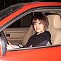 BMW-12堂專利道路駕駛保證班-教練態度保證好