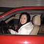 "BMW-12堂專利道路駕駛保證班-業界唯一""擁有18張齊全證照"""