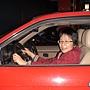 """BMW-12堂專利道路駕駛保證班-""""雙方向盤設備-榮獲國家智慧財產專利"""