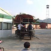 閔教練道路駕駛班-第二屆防衛駕駛課程教學花絮-報名專線0930-040-677 (1)