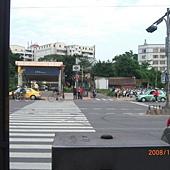 閔教練道路駕駛班-第二屆防衛駕駛課程教學花絮-報名專線0930-040-677 (5)