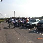 閔教練道路駕駛班-第二屆防衛駕駛課程教學花絮-報名專線0930-040-677 (8)