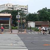 閔教練道路駕駛班-第二屆防衛駕駛課程教學花絮-報名專線0930-040-677 (7)