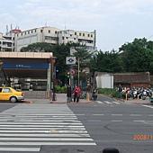 閔教練道路駕駛班-第二屆防衛駕駛課程教學花絮-報名專線0930-040-677 (6)