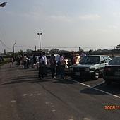 閔教練道路駕駛班-第二屆防衛駕駛課程教學花絮-報名專線0930-040-677 (9)