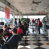 閔教練道路駕駛班-第二屆防衛駕駛課程教學花絮-報名專線0930-040-677 (11)