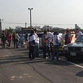 閔教練道路駕駛班-第二屆防衛駕駛課程教學花絮-報名專線0930-040-677 (10)