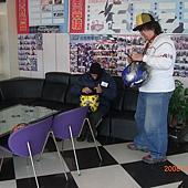 閔教練道路駕駛班-第二屆防衛駕駛課程教學花絮-報名專線0930-040-677 (16)
