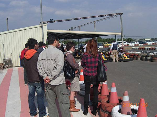 閔教練道路駕駛班-第二屆防衛駕駛課程教學花絮-報名專線0930-040-677 (19)