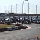 閔教練道路駕駛班-第二屆防衛駕駛課程教學花絮-報名專線0930-040-677 (24)