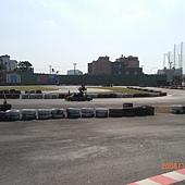 閔教練道路駕駛班-第二屆防衛駕駛課程教學花絮-報名專線0930-040-677 (22)