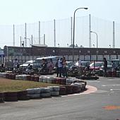 閔教練道路駕駛班-第二屆防衛駕駛課程教學花絮-報名專線0930-040-677 (23)