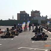 閔教練道路駕駛班-第二屆防衛駕駛課程教學花絮-報名專線0930-040-677 (30)