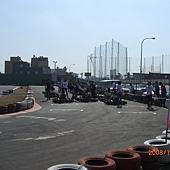 閔教練道路駕駛班-第二屆防衛駕駛課程教學花絮-報名專線0930-040-677 (28)