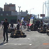 閔教練道路駕駛班-第二屆防衛駕駛課程教學花絮-報名專線0930-040-677 (32)