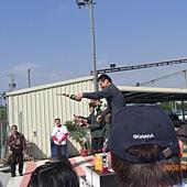 閔教練道路駕駛班-第二屆防衛駕駛課程教學花絮-報名專線0930-040-677 (35)