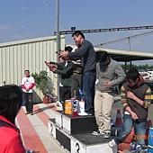 閔教練道路駕駛班-第二屆防衛駕駛課程教學花絮-報名專線0930-040-677 (34)