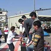 閔教練道路駕駛班-第二屆防衛駕駛課程教學花絮-報名專線0930-040-677 (37)