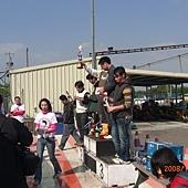 閔教練道路駕駛班-第二屆防衛駕駛課程教學花絮-報名專線0930-040-677 (38)