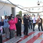 閔教練道路駕駛班-第二屆防衛駕駛課程教學花絮-報名專線0930-040-677 (42)