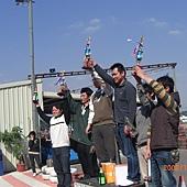 閔教練道路駕駛班-第二屆防衛駕駛課程教學花絮-報名專線0930-040-677 (41)