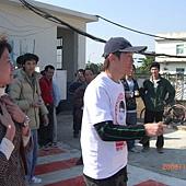 閔教練道路駕駛班-第二屆防衛駕駛課程教學花絮-報名專線0930-040-677 (44)