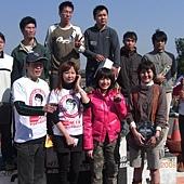 閔教練道路駕駛班-第二屆防衛駕駛課程教學花絮-報名專線0930-040-677 (52)