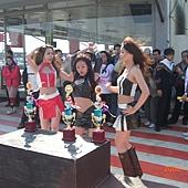 閔教練道路駕駛班-第二屆防衛駕駛課程教學花絮-報名專線0930-040-677 (61)