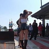 閔教練道路駕駛班-第二屆防衛駕駛課程教學花絮-報名專線0930-040-677 (65)