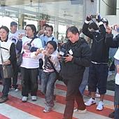 閔教練道路駕駛班-第二屆防衛駕駛課程教學花絮-報名專線0930-040-677 (66)