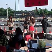 閔教練道路駕駛班-第二屆防衛駕駛課程教學花絮-報名專線0930-040-677 (71)