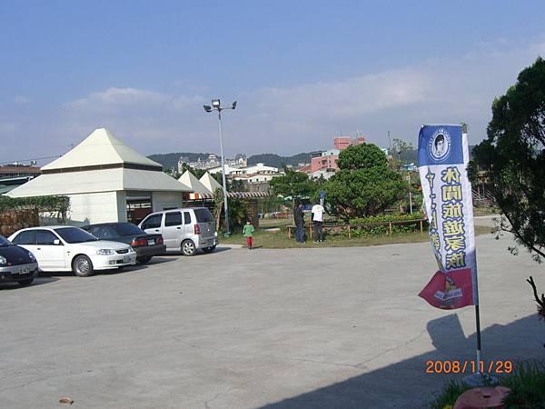 閔教練道路駕駛班-第二屆防衛駕駛課程教學花絮-報名專線0930-040-677 (76)