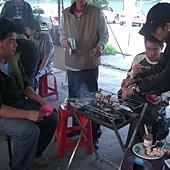 閔教練道路駕駛班-第二屆防衛駕駛課程教學花絮-報名專線0930-040-677 (97)