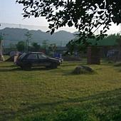 閔教練道路駕駛班-第二屆防衛駕駛課程教學花絮-報名專線0930-040-677 (122)