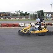 閔教練道路駕駛班-第一屆防衛駕駛課程教學花絮-美女教練教學-報名專線0930-040-677 (1)