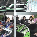閔教練道路駕駛班-第一屆防衛駕駛課程教學花絮-美女教練教學-報名專線0930-040-677 (18)