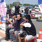 閔教練道路駕駛班-第一屆防衛駕駛課程教學花絮-美女教練教學-報名專線0930-040-677 (20)