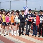 閔教練道路駕駛班-第一屆防衛駕駛課程教學花絮-美女教練教學-報名專線0930-040-677 (39)