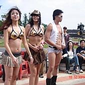 閔教練道路駕駛班-第一屆防衛駕駛課程教學花絮-美女教練教學-報名專線0930-040-677 (42)