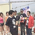 閔教練道路駕駛班-第一屆防衛駕駛課程教學花絮-美女教練教學-報名專線0930-040-677 (46)