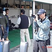 閔教練道路駕駛班-第一屆防衛駕駛課程教學花絮-美女教練教學-報名專線0930-040-677 (77)