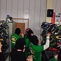 閔教練道路駕駛班-第三屆防衛駕駛課程教學花絮-報名專線0930-040-677 (33)