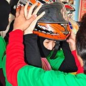閔教練道路駕駛班-第三屆防衛駕駛課程教學花絮-報名專線0930-040-677 (35)