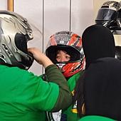閔教練道路駕駛班-第三屆防衛駕駛課程教學花絮-報名專線0930-040-677 (36)