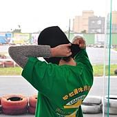 閔教練道路駕駛班-第三屆防衛駕駛課程教學花絮-報名專線0930-040-677 (41)
