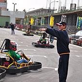 閔教練道路駕駛班-第三屆防衛駕駛課程教學花絮-報名專線0930-040-677 (125)