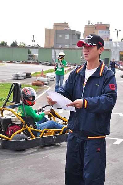 閔教練道路駕駛班-第三屆防衛駕駛課程教學花絮-報名專線0930-040-677 (126)