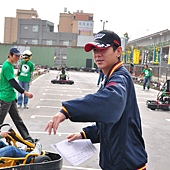 閔教練道路駕駛班-第三屆防衛駕駛課程教學花絮-報名專線0930-040-677 (127)